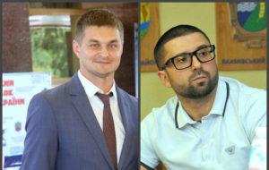 На сессии Ярослав Гришин может извиниться перед чиновником облсовета за необоснованное обвинение