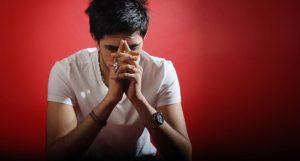 Чиновница из ОГА заявила, что психическое состояние молодежи ухудшается