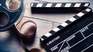 49 короткометражек: в Запорожье пройдет трехдневный международный кинофестиваль - ФОТО
