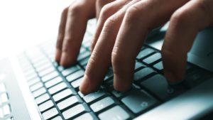 Запорожцы оформили в онлайн режиме 42 тысячи таможенных деклараций