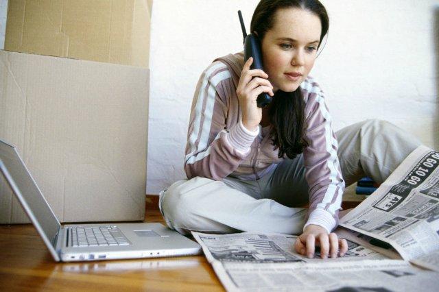 Безработным жителям Запорожья и области предлагают две тысячи вакансий