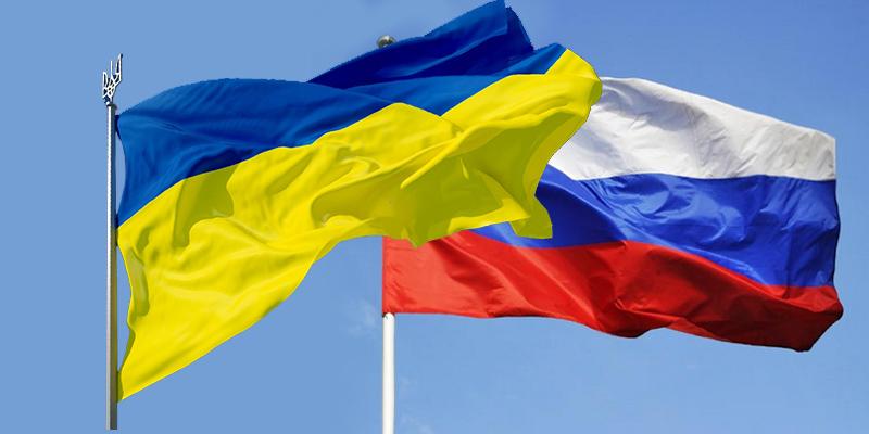 Украина прекратила действие договора о дружбе с Россией