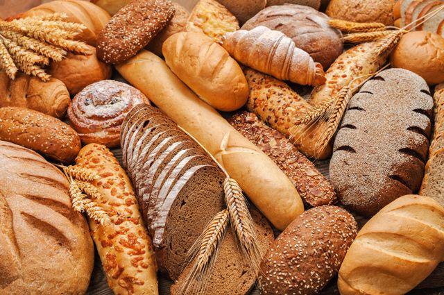 В Запорожской области прогнозируют повышение цен на хлеб