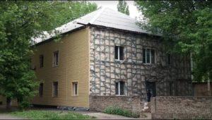 В Запорожье подрядчик задолжал полмиллиона гривен районному управлению соцзащиты