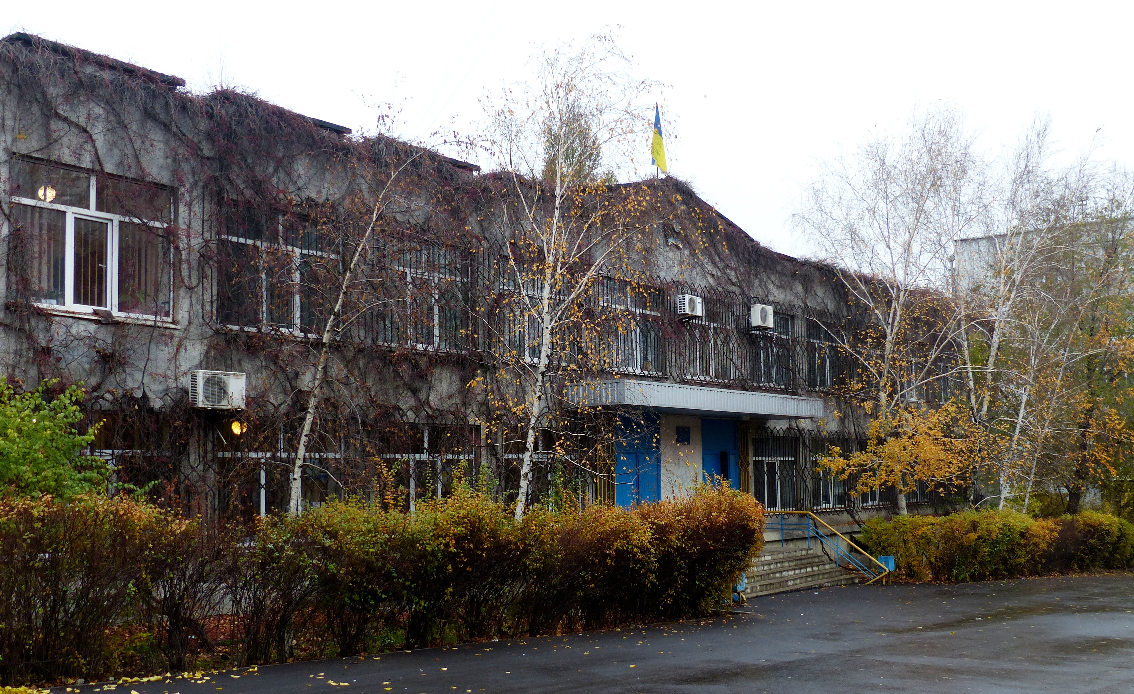 Отдельно автомобили и оборудование: в Запорожье дали показания свидетели со стороны обвинения касательно скандальной закупки скорых на 13 миллионов гривен