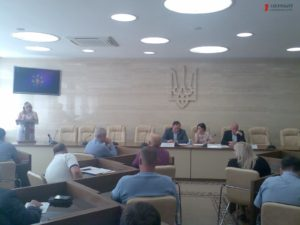 Запорожский регион рискует остаться без энергоснабжения из-за долга в 684 миллиона гривен компанией