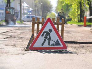 Запорожцев предупреждают об изменении движения трамвайных маршрутов
