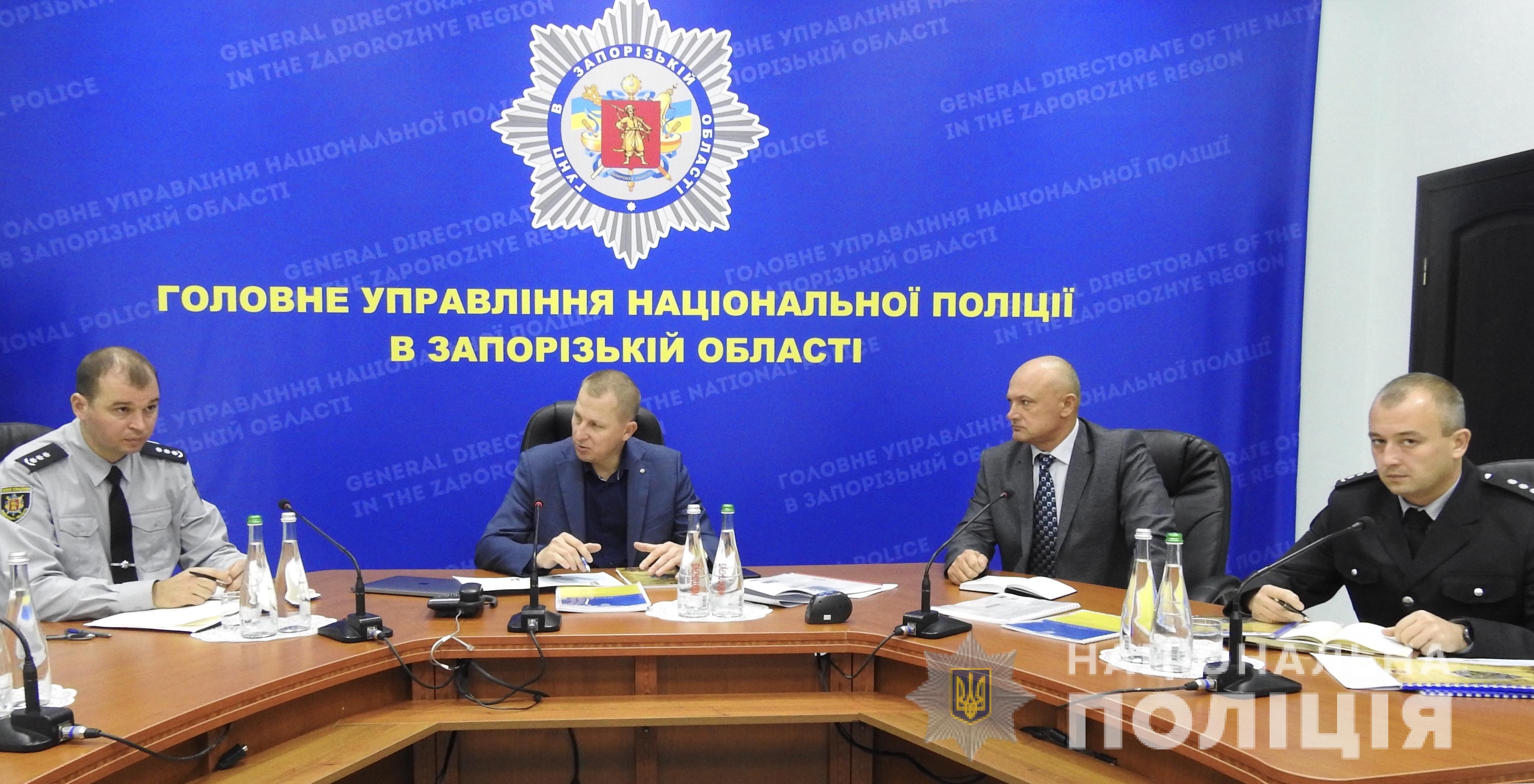 Замглавы Нацполиции: по делу об убийстве Виталия Олешко задержали еще нескольких подозреваемых