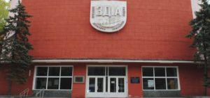 В одном из запорожских ВУЗов изготавливали и продавали фальшивые дипломы