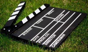 Запорожские школьники получат уникальную возможность обучаться киноискусству у профессиональных режиссеров