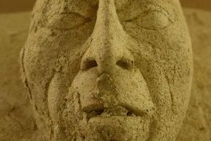 В Мексике археологи обнаружили редкие сокровища цивилизации майя
