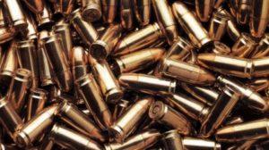 Житель запорожского курорта хранил дома арсенал оружия и патроны - ФОТО