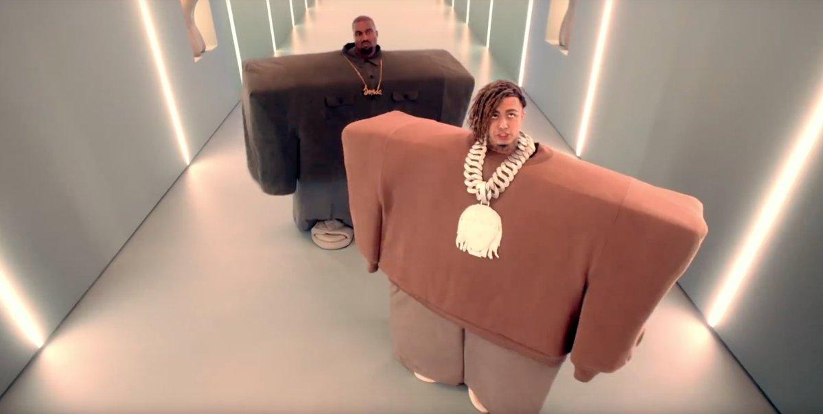 «I Love It» по-мелитопольски: запорожская молодежь сняла пародию на популярный клип американских рэперов - ВИДЕО