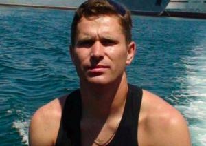 В Запорожской области нашелся сотрудник Бердянского военкомата, которого разыскивали последний месяц