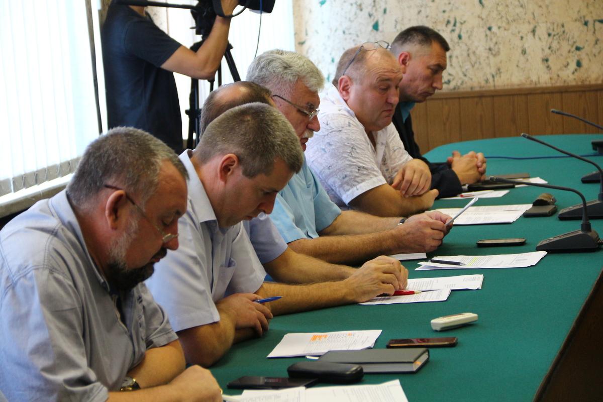 В Запорожской области работодатели задолжают своим сотрудникам более 235 миллионов гривен зарплаты
