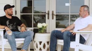 Запорожец создал лимузинную компанию в США и подружился с голливудскими звездами – ВИДЕО