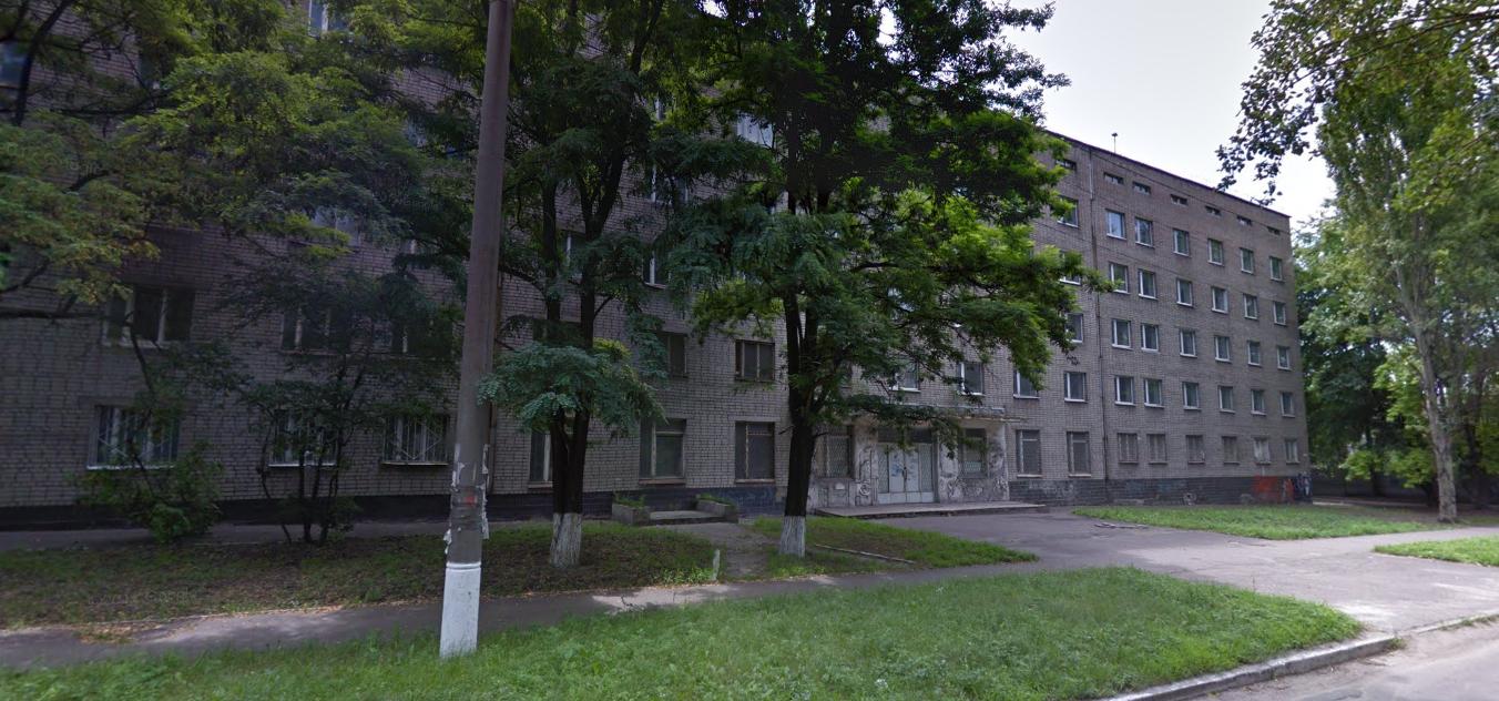 Константин Брыль согласовал передачу земельного участка для автотранспортного лицея