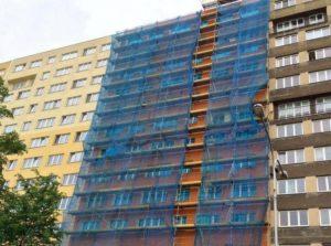 Запорожские депутаты выделили дополнительно 650 тысяч гривен на реализацию энергосберегающих проектов в домах ОСМД