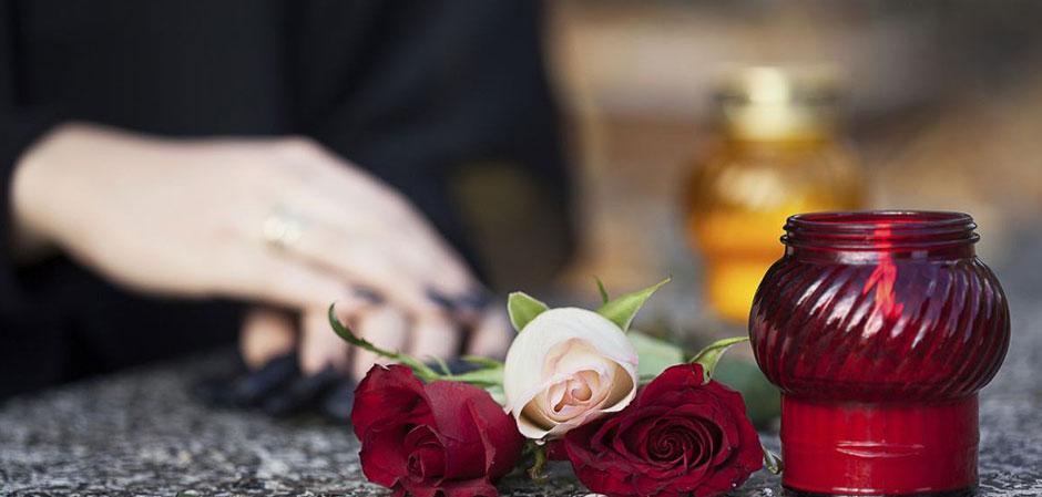 В Запорожье снова повысятся цены на ритуальные услуги - ТАРИФЫ