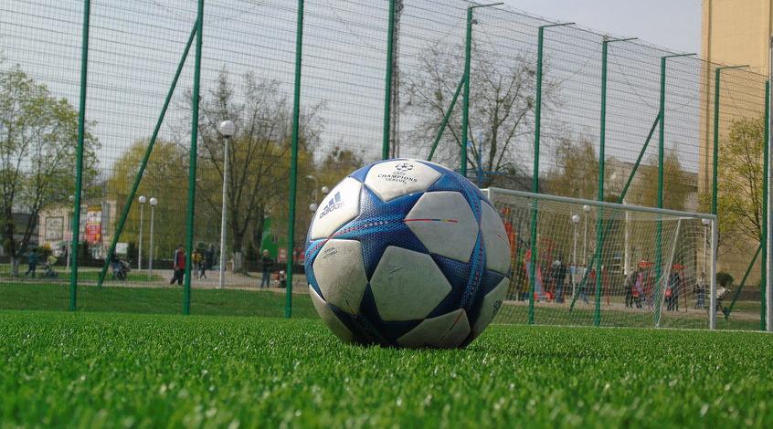 В Запорожье члены горисполкома поддержали увеличение финансирования городского футбольного клуба