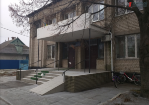 В одном из судов Запорожской области выбрали председателя