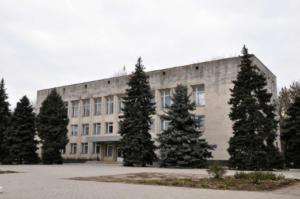 Помощница запорожского нардепа намерена занять кресло зама главы Приморской РГА