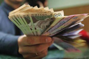 Депутаты Запорожского городского совета перераспределят остаток депутатского фонда