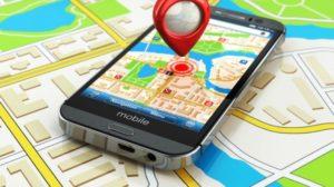 В Запорожье благодаря мобильному удалось поймать злоумышленника, который взломал авто и похитил женскую сумку