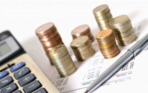 Запорожские предприниматели заплатили в местную казну более полумиллиарда гривен