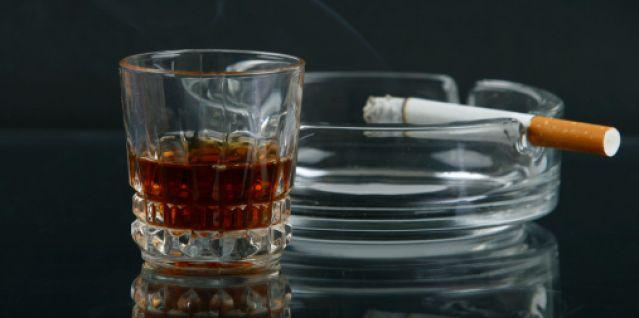 Запорожские предприниматели получили более 7,2 тысячи лицензий на торговлю алкоголем и табаком