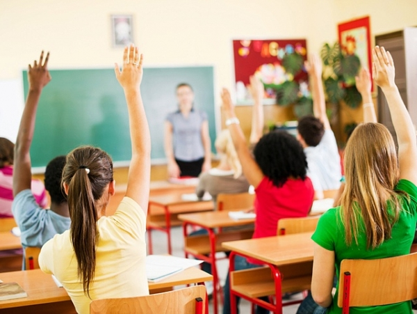 Порошенко анонсировал изучение болгарского языка в запорожских школах