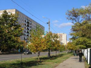 В Запорожской области пройдут учения на случай чрезвычайной ситуации на ЗАЭС