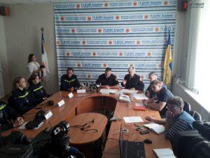 В прошлом отопительном сезоне в Запорожской области погибли 72 человека