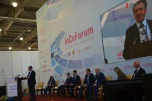 В Запорожской области инвестор направит 19 миллионов долларов на строительство речного терминала - ФОТО, ВИДЕО