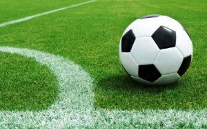 Фавориты украинской премьер-лиги в текущем сезоне