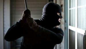 В Запорожской области злоумышленники проникли в дом, связали пенсионера и ограбили его - ФОТО