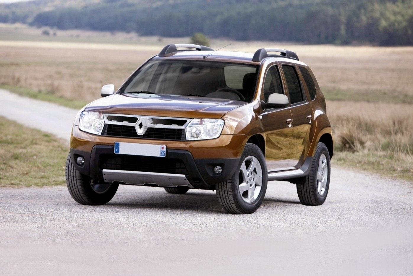 С начала года запорожцы купили более 2 тысяч новых авто на 55 миллионов долларов