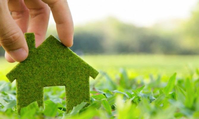 Как жители Запорожья могут изменить целевое назначение земельного участка