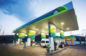 В Запорожской области намерены бороться с нелегальными АЗС, которые «втихую» торгуют топливом