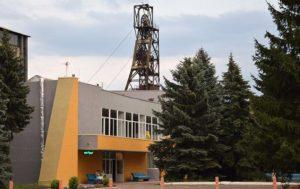 В Запорожской области бердянское предприятие «Энергомаш» подозревается в подделке документов и присвоении денежных средств
