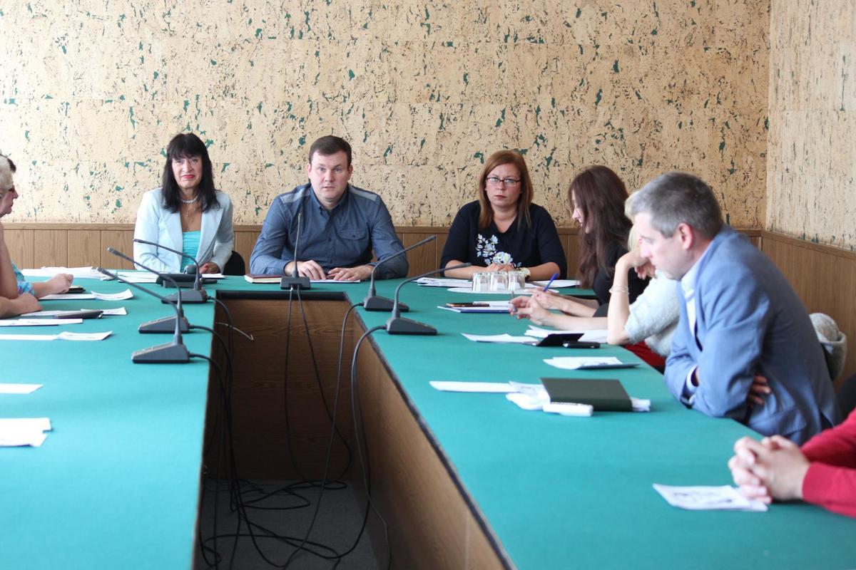 В Запорожской области молодые семьи получили более 12 миллионов кредитных средств на покупку жилья