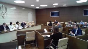 В Запорожской области выделили 195 миллионов гривен на реализацию 25 инвестиционных проектов