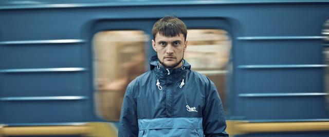 В Запорожье на молодежный форум приедет популярный рэпер Ярмак