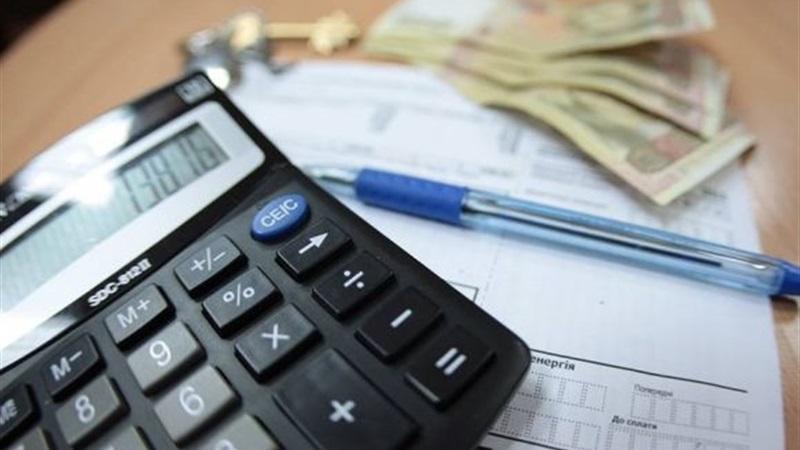 Запорожские предприятия задолжали работникам более 141 миллиона гривен