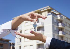 В Запорожье оштрафовали чиновницу райадминистрации, не задекларировавшую новую квартиру