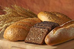 В Запорожской области прогнозируют подорожание хлеба