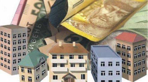 В Запорожье жители улучшили оплату по счетам за услуги по обслуживанию дома: неплатежи достигают в среднем до 15%