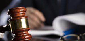 В Запорожье экс-судья подала иск против Пенсионного фонда из-за неправильного перерасчета пенсии