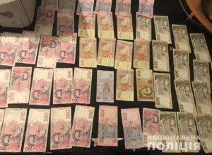 В Запорожской области задержали двух мошенниц, обворовывавших пенсионерку - ФОТО, ВИДЕО