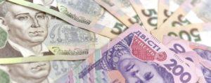 Запорожские депутаты перераспределят бюджетные средства и сократят резервный фонд